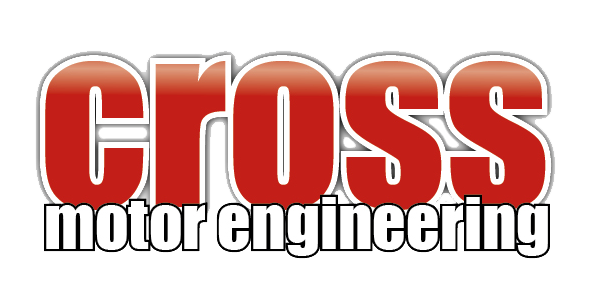 Cross Motor Engineering